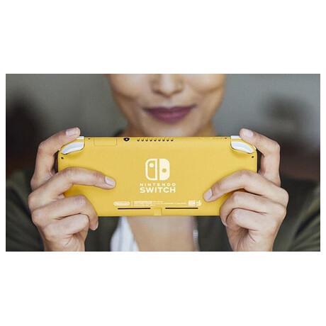 Nintendo EDS-669275 (foto 6)