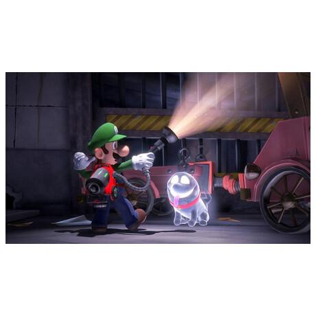 Nintendo KB100000570560 (foto 4)