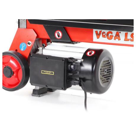 VeGA 09LS700V (foto 10)