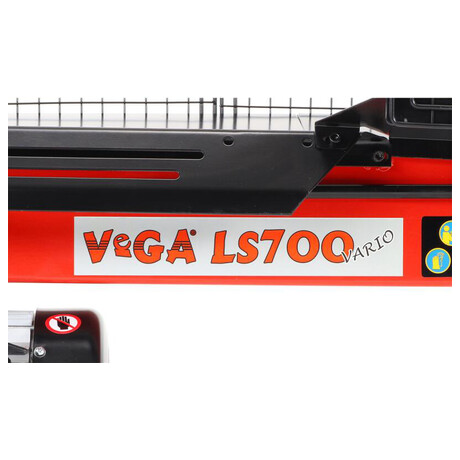 VeGA 09LS700V (foto 11)