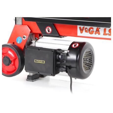 VeGA 09LS700V (foto 31)