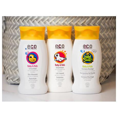 Eco Cosmetics ENE-ECC019 (foto 2)