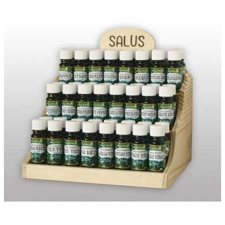 Saloos TRC-SA71310 (foto 4)
