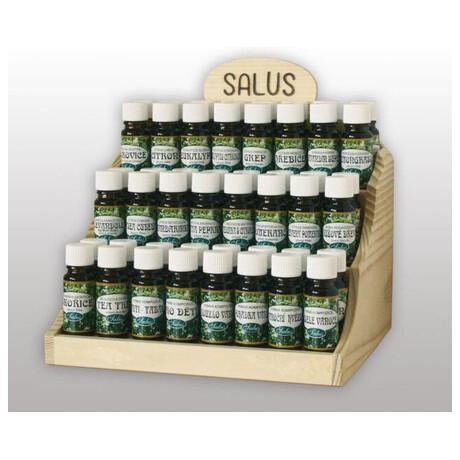 Saloos TRC-SA71400 (foto 4)