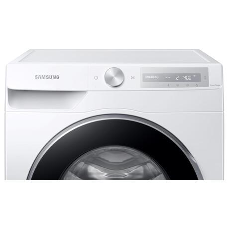 Samsung 40043046 (foto 1)