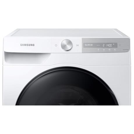 Samsung 40042867 (foto 1)