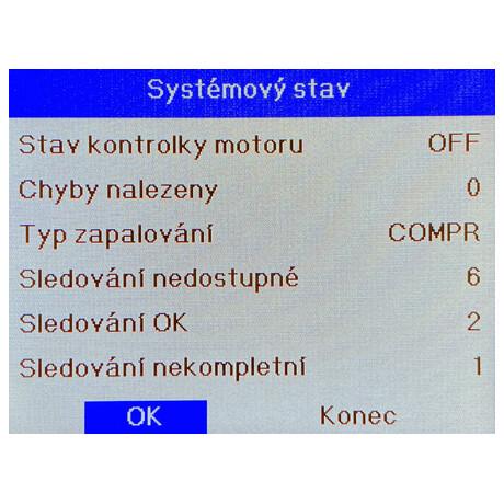 Sixtol TRC-SX1010 (foto 5)