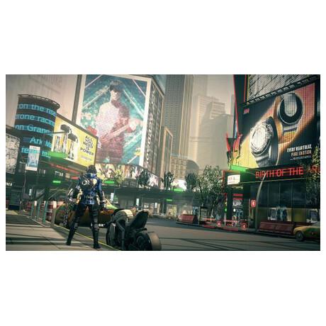 Nintendo EDS-669347 (foto 3)