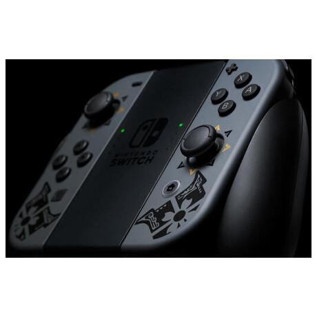 Nintendo CNQ-NSH076 (foto 2)