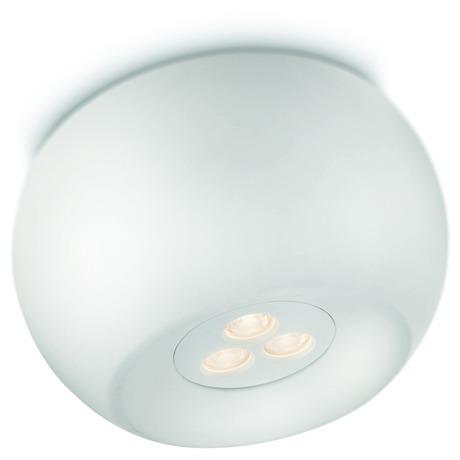 Stropní svítidlo Philips Nio 31610/31/16 - Philips lighting 31610/31/16 (foto 1)