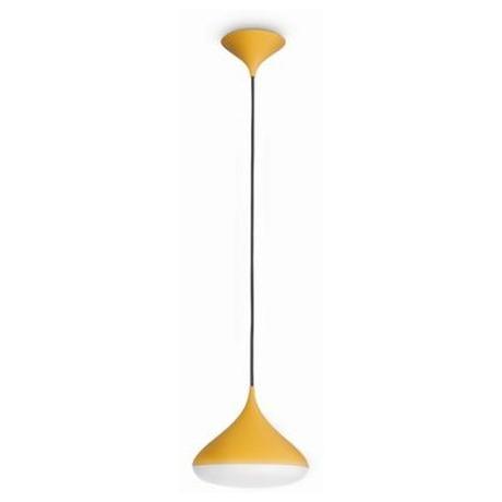 Závěsné svítidlo Philips Friends 40759/53/16 - Philips lighting 40759/53/16 (foto 1)