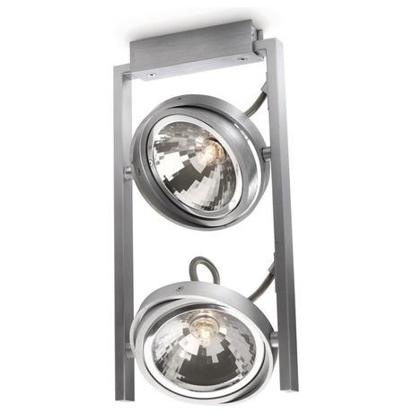 Philips lighting 53062/48/16 (foto 1)