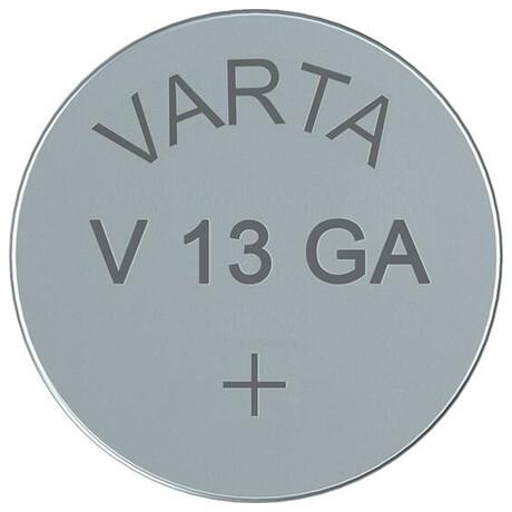 Varta BV13GA (foto 2)