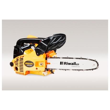 Riwall RIWRPCS2530 (foto 2)