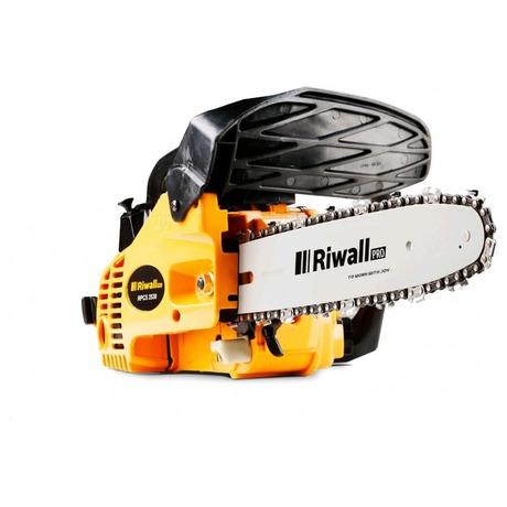 Riwall RIWRPCS2530 (foto 1)