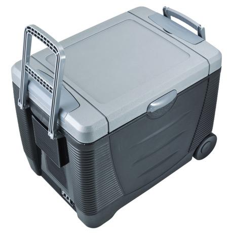 Autochladnička G21 C&W, 45 l, 12/230 V - G21 GDJ639052 (foto 2)