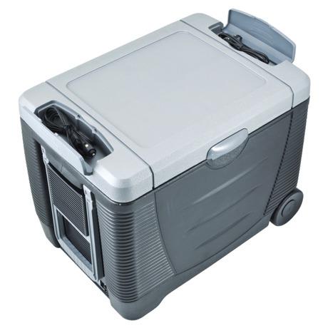 Autochladnička G21 C&W, 45 l, 12/230 V - G21 GDJ639052 (foto 3)