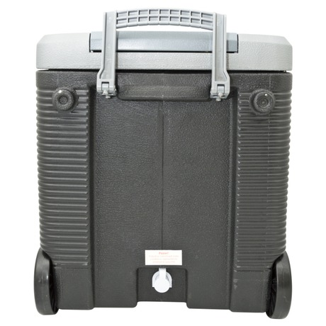 Autochladnička G21 C&W, 45 l, 12/230 V - G21 GDJ639052 (foto 6)