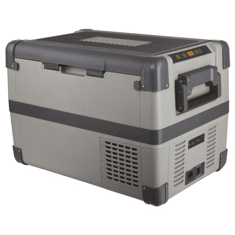Autochladnička G21, 50 l - G21 GDJ6390521 (foto 1)