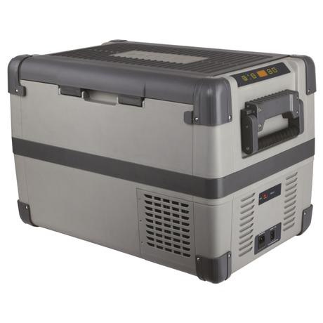 Autochladnička G21, 60 l - G21 GDJ6390522 (foto 1)