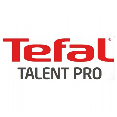 Pánev Wok Tefal TalentPro C6211952, 28 cm - Tefal TEFC6211952 (foto 5)