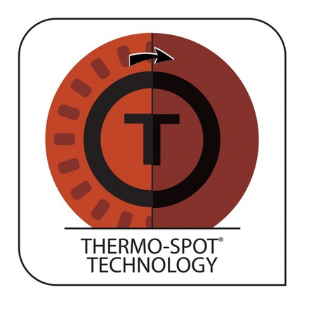 Sada pánví Tefal Ingenio Expertise L6509202, 4 ks - Tefal TEFL6509202 (foto 7)