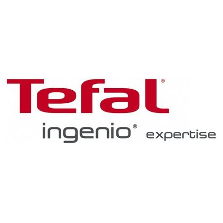 Sada pánví Tefal Ingenio Expertise L6509202, 4 ks - Tefal TEFL6509202 (foto 12)