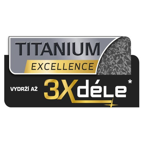 Sada pánví Tefal Ingenio Expertise L6509202, 4 ks - Tefal TEFL6509202 (foto 13)