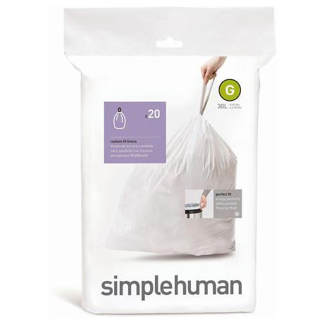 Simplehuman POL-CW0166 (foto 1)