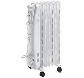 Olejový radiátor Concept RO3207 - Concept