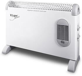VIGAN Mammoth THV1 turbo přenosný konvektor - VIGAN