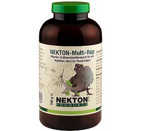 Nekton Multi Rep 700g - Nekton