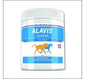 Alavis Duoflex 387g - Alavis
