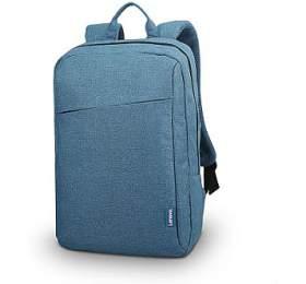 Lenovo 15.6 Backpack B210 modrý (GX40Q17226) - Lenovo