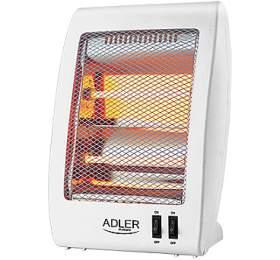 Křemíkové topidlo Adler AD7709 - Adler
