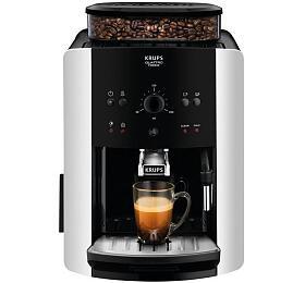 Kávovar Krups EA811810 - Krups