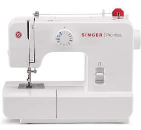 Šicí stroj SINGER SMC 1408/00 Promise - Singer