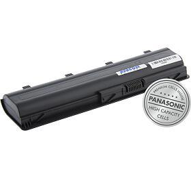 Baterie AVACOM NOHP-G56-P29 pro HP G56, G62, Envy 17 Li-Ion 10,8V 5800mAh/63Wh - Avacom