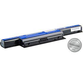 Baterie AVACOM NOAC-7750-P29 pro Acer Aspire 7750/5750, TravelMate 7740 Li-Ion 11,1V 5800mAh/64Wh - Avacom