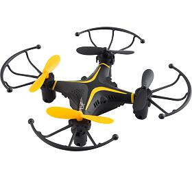 BRQ 111 RC Dron 11 Buddy toys - Buddy toys