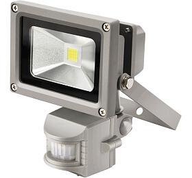 EXTOL 43211 reflektor LED s pohybovým - EXTOL