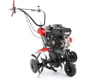 Kultivátor Pubert ECOMAX 65B C2 - Pubert