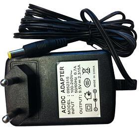 PATONA napájecí adaptér k ntb/ 9,5V/2,31A 22W/ konektor 4,8x1,7mm/ ASUS EEE (PT7777) - PATONA