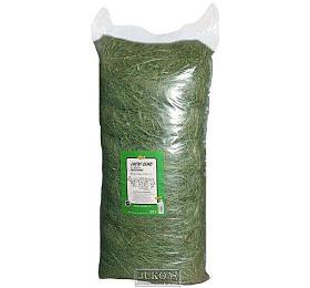LIMARA seno, 150l/5kg LIMARA PLUS - LIMARA PLUS