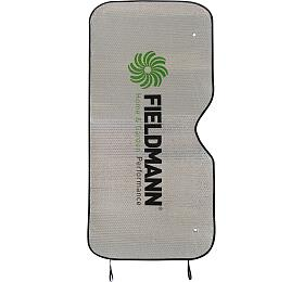 FDAZ 6001-Ochrana čelního skla Fieldmann - Fieldmann