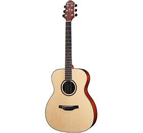 HT-250/N WESTERN GUITAR CRAFTER - CRAFTER