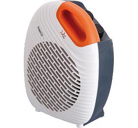 Teplovzdušný ventilátor Jata TV64 - Jata