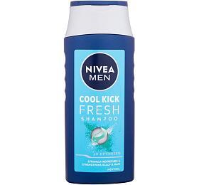 Šampon Nivea Men Cool, 250 ml - Nivea