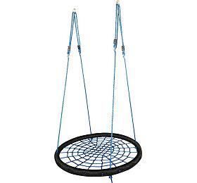 Kruh houpací Marimex (11640150) - Marimex