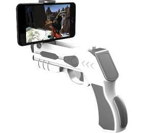 iDANCE GAMEGEAR AR GUN - ARG-2, (Android, iOS) - IDANCE